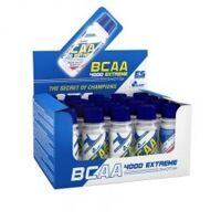 Olimp BCAA Extreme 4000 shot 60 ml.
