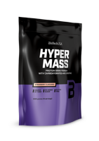 Bio Tech USA Hyper Mass 1 kg.