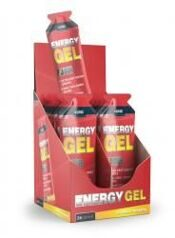 VP Lab Energy GEL 41 g. ( цитрус )