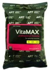 XXI Power VitaMax 800 g. (шоколад)