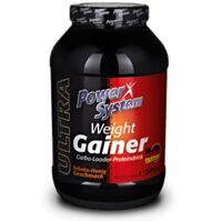 Power System Weight Gainer 2 kg.