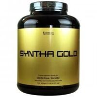 Ultimate Sintha Gold 2270 g.