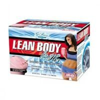 Labrada Lean Body for Her 20 pak.
