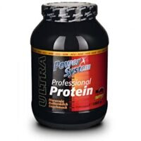 Power System Professional Protein 1 kg.