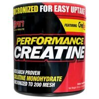 SAN Performance Creatine 600 g.