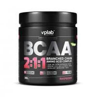 VP Lab BCAA 2:1:1 300 g.