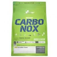 Olimp Carbo Nox 1 kg. ( апельсин )