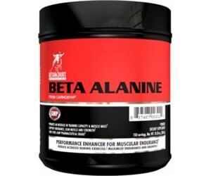 Betancourt Beta-Alanine from Carnosine 300 g.
