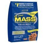 MHP Up Your Mass 4530 g.