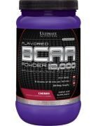 Ultimate Nutrition BCAA Powder 67 порций ( нейтральный вкус )