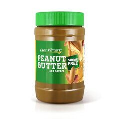 Be First Peanut Butter 510 g.