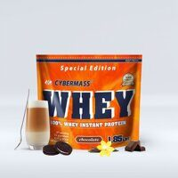 CYBERMASS Whey Special 840 g.