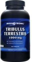 Body Strong Tribulus Terrestris 90 tab.